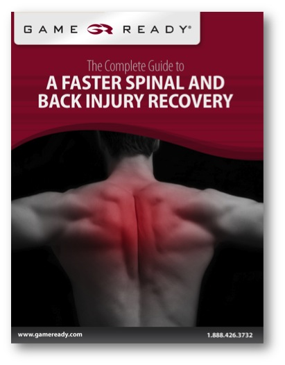 spinal-and-back-injuries