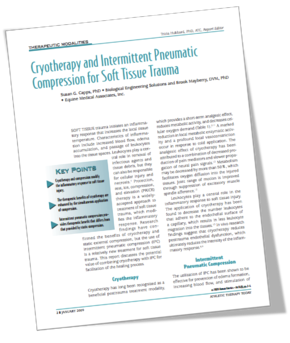 cryotherapy-intermitten-pneumatic-compression-whitepaper