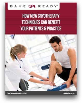 new-cryotherapy-techniques-guide-cover