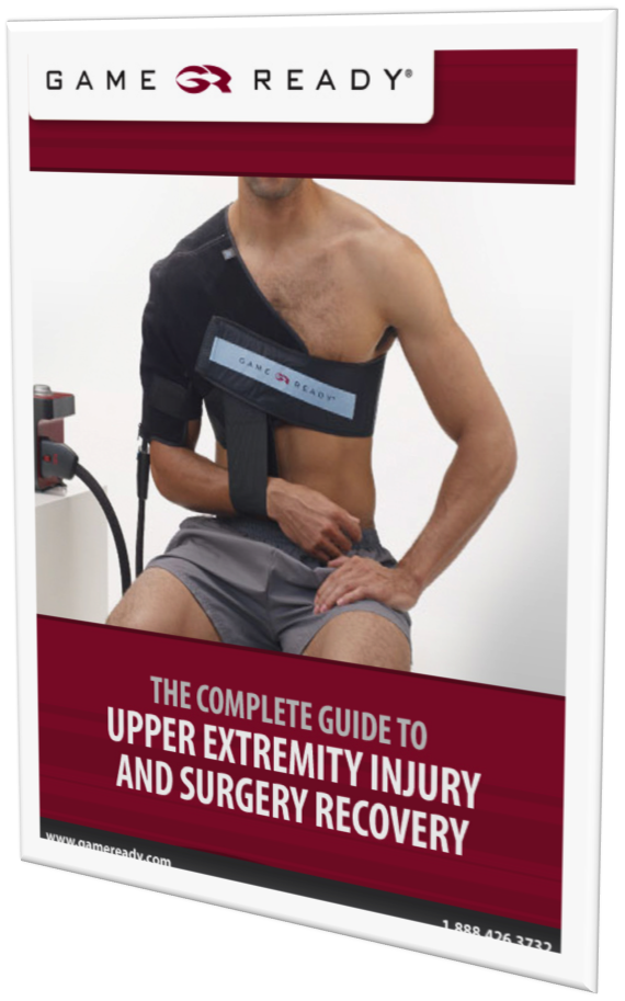 upper_extremity_ebook