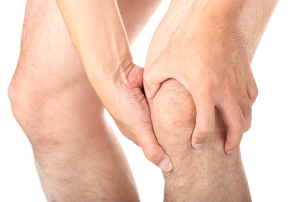 ACL_injury_recovery_footbal-resized-600.jpg