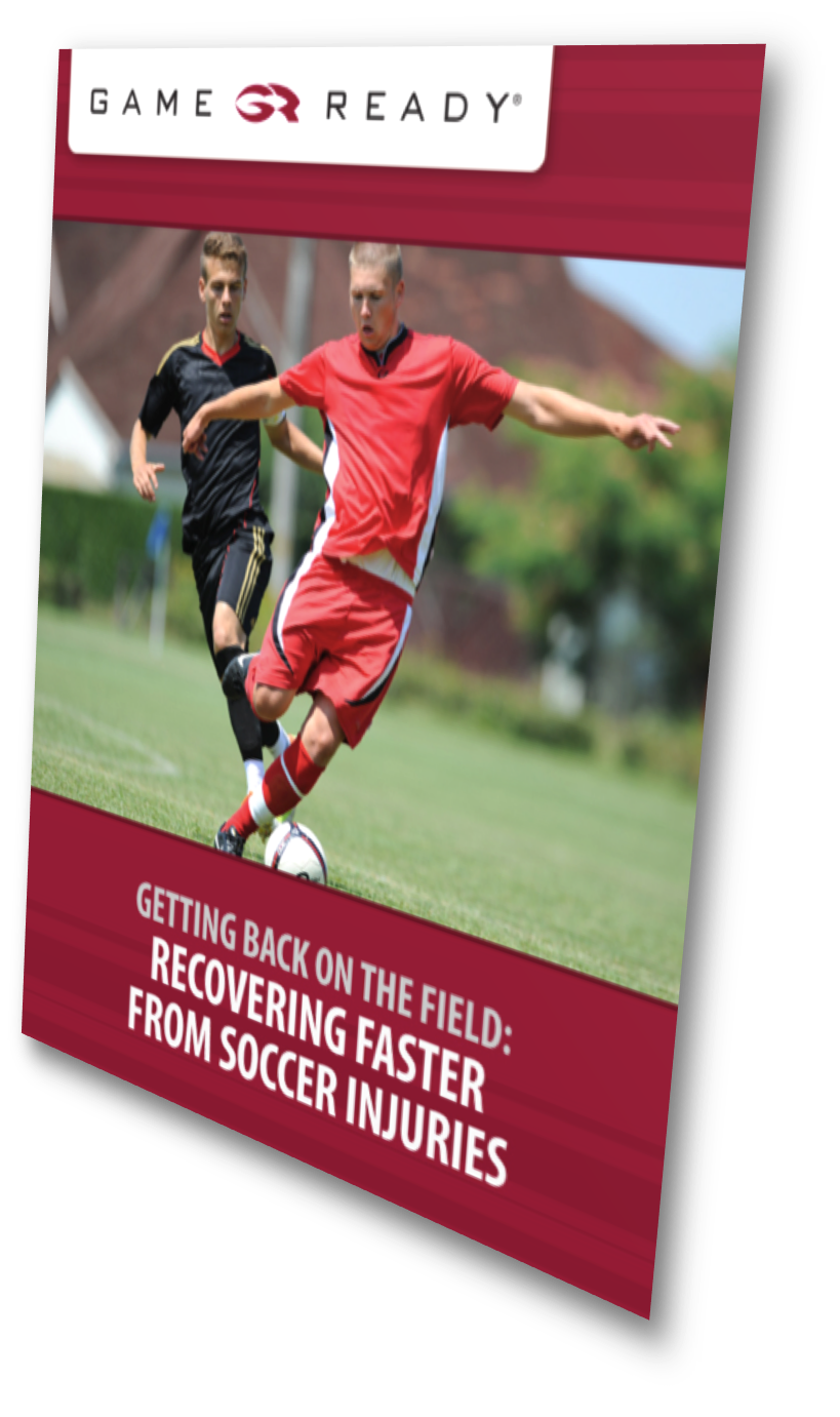 soccer_ebook_cover
