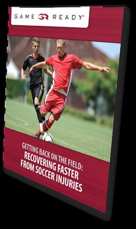 soccer_ebook_cover