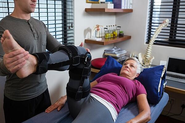 Physical_Therapy_After_Knee_Surgery