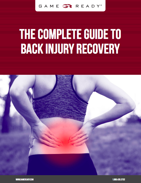 Back Injury Recovery Guide Cover-1