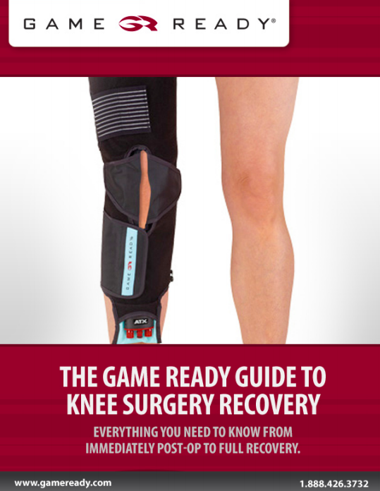 Knee_surgery_guide_cover.png
