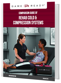 Cover-CompressionSystems.png