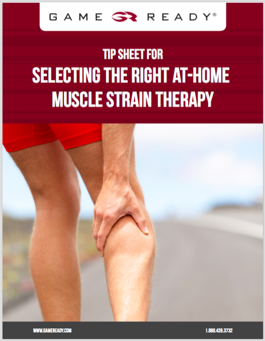 Tip Sheet Muscle Strain.png