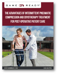 advantages-of-intermittent-pneumatic-compression-and-cryotherapy-treatment-for-post-operative-patient-care