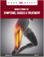muscle strain 101 guide.png