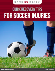 soccer_injuries_guide.png